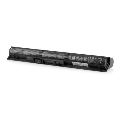 HP RI06XL Notebook Battery - PB 450/455/470 G3