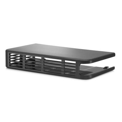 HP Desktop Mini Port Cover