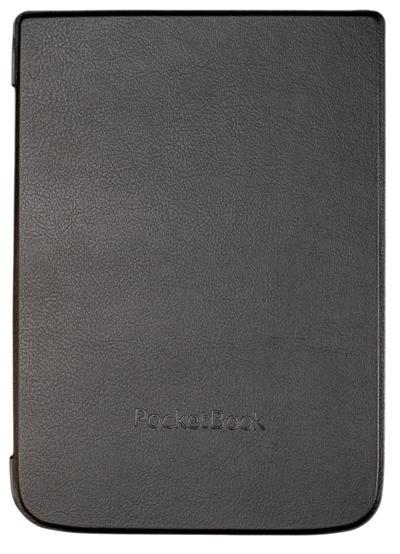 POCKETBOOK pouzdro pro 740 Inkpad 3, černé