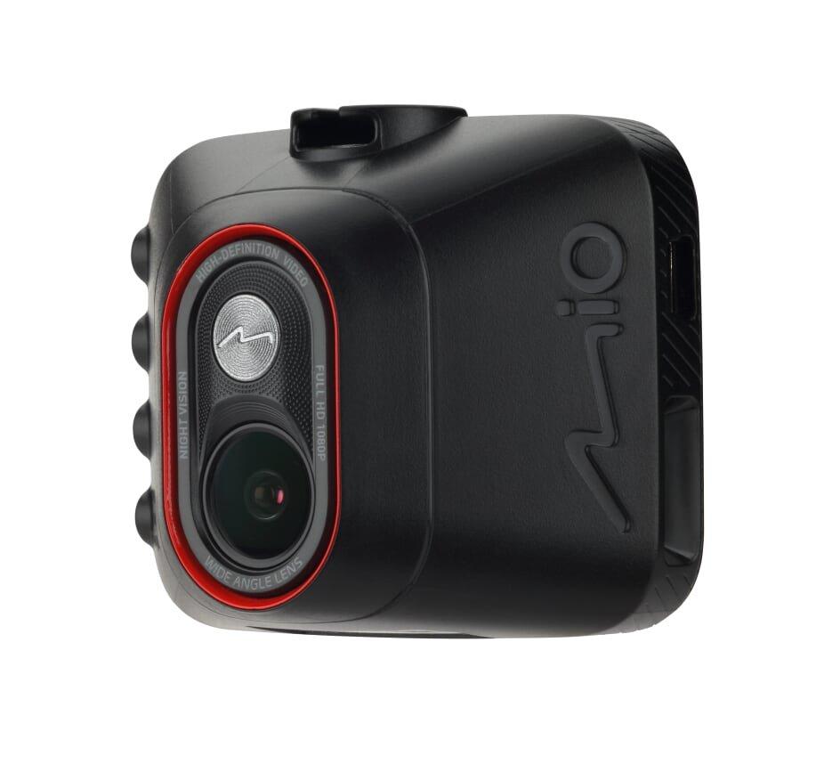 Kamera do auta MIO MiVue C312, LCD 2,0''