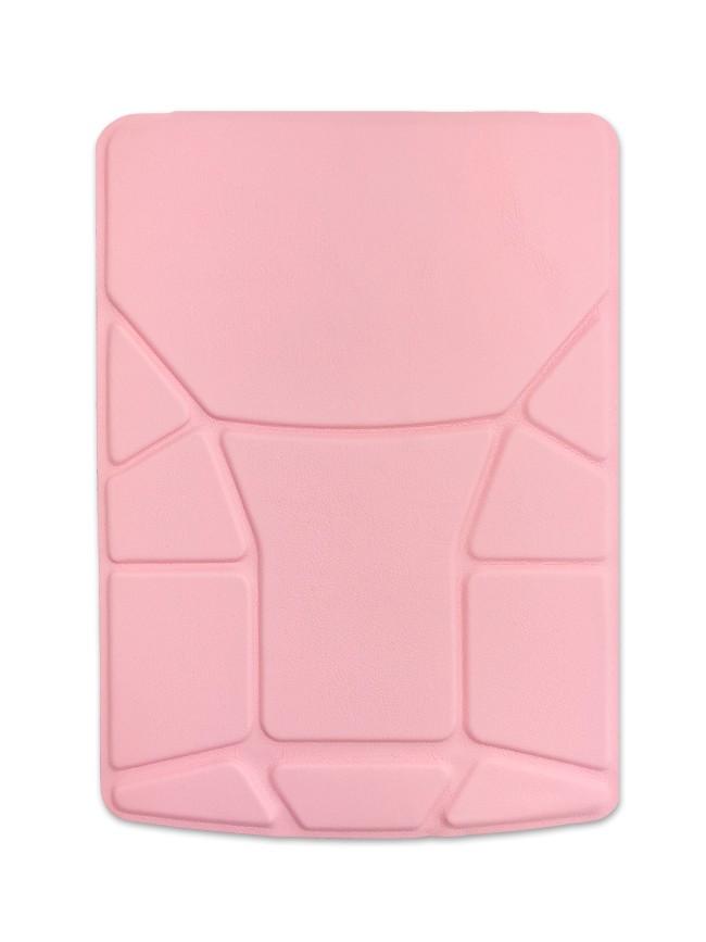 Pouzdro pro čtečku InkBOOK, cupcake pink