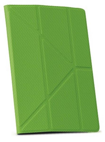 TB Touch pouzdro 7'' Green