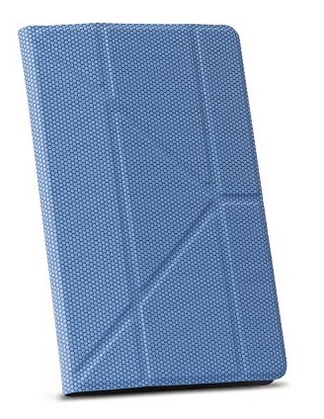 "TB Touch pouzdro 7"" Blue"