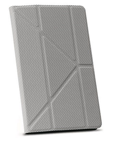 TB Touch pouzdro 7'' Grey