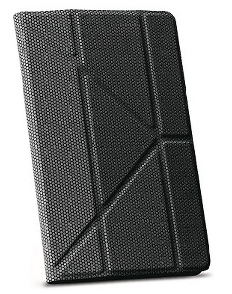 TB Touch pouzdro 7'' Black