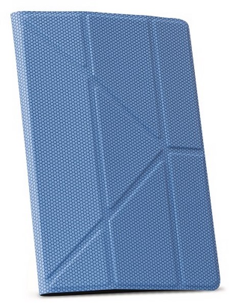 TB Touch pouzdro 7.85'' Blue