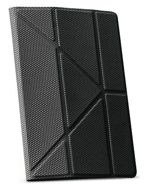 TB Touch pouzdro 7.85'' Black