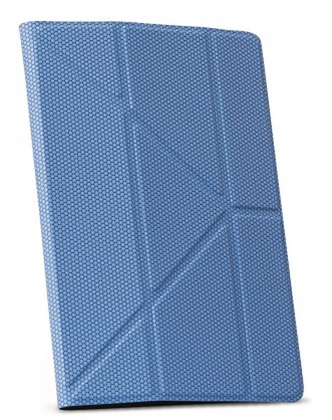 TB Touch pouzdro 8'' Blue