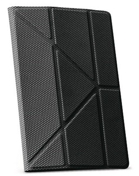 TB Touch pouzdro 8'' Black