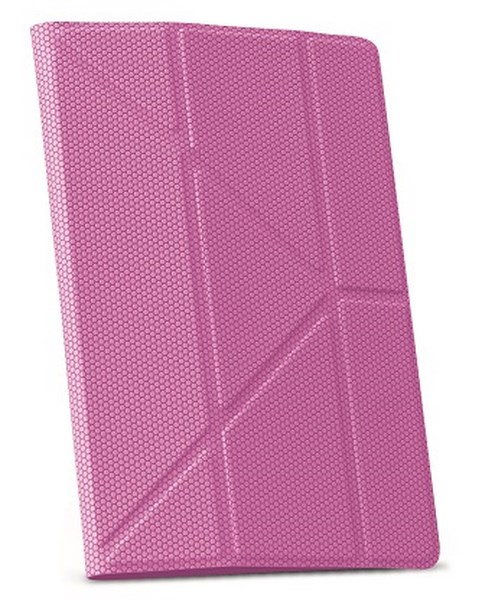 TB Touch pouzdro 8'' Pink