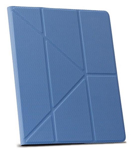 TB Touch pouzdro 9.7'' Blue