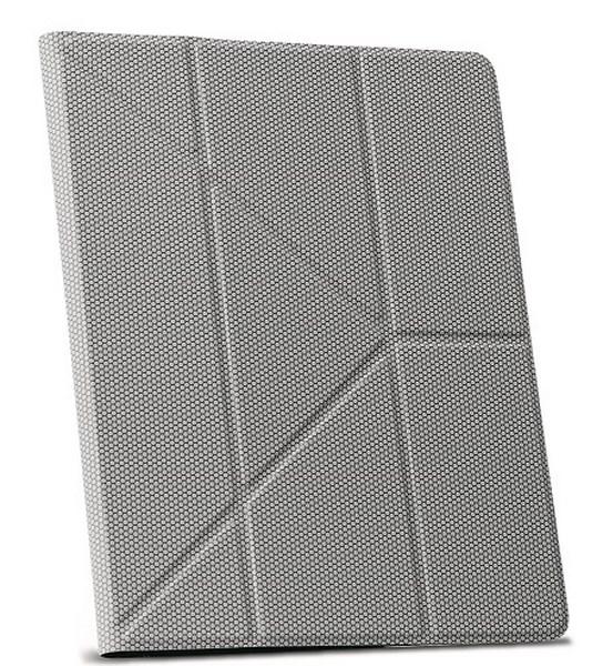 TB Touch pouzdro 9.7'' Grey