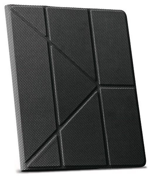 TB Touch pouzdro 9.7'' Black