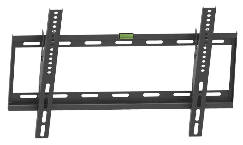 TB TV wall mount TB-451 up to 65'', 40kg max VESA 400x400 - TB-451