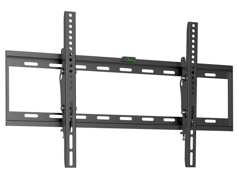 TB TV wall mount TB-751 up to 80'', 35kg max VESA 600x400 - TB-751E