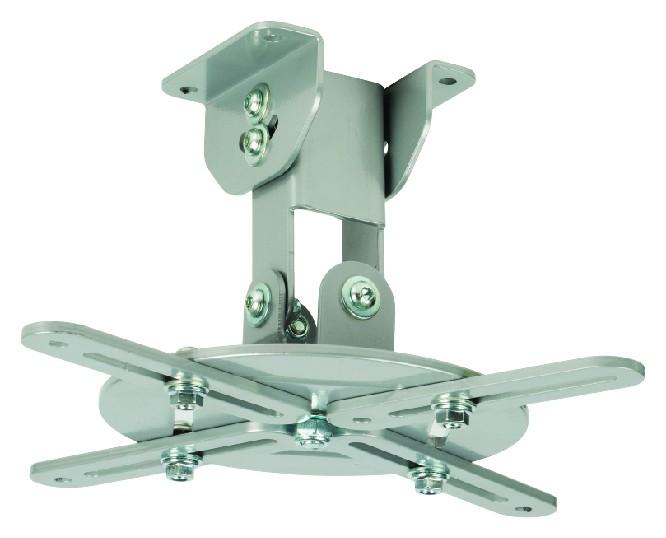 TB Projector mount ceiling TB-M51 10kg 15,2cm - TB-M51