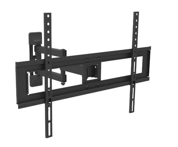 TB TV wall mount 37-70'', 35kg, max VESA 600x400 - TB-754E