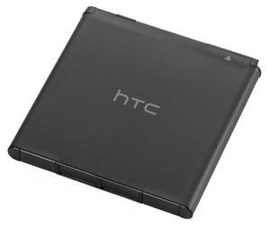 HTC náhradní baterie pro Evo 3D (BA S590) bulk