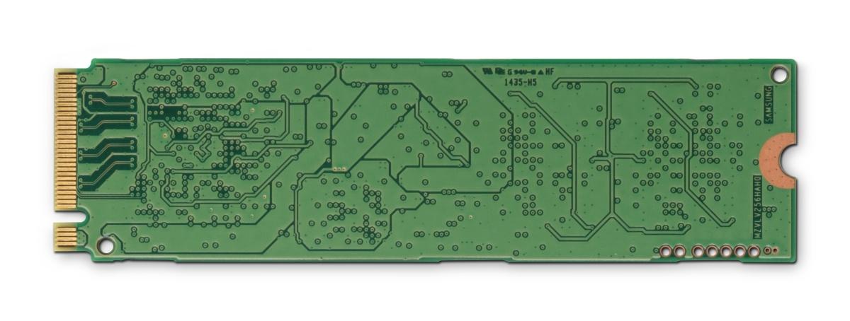 HP 1TB 2280 M2 PCIe3x4 SS NVME