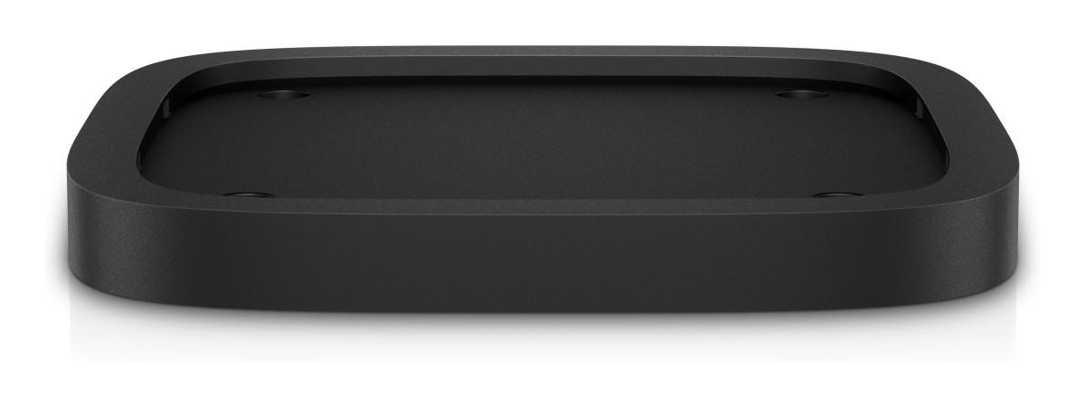 HP VESA Plate (Slice)