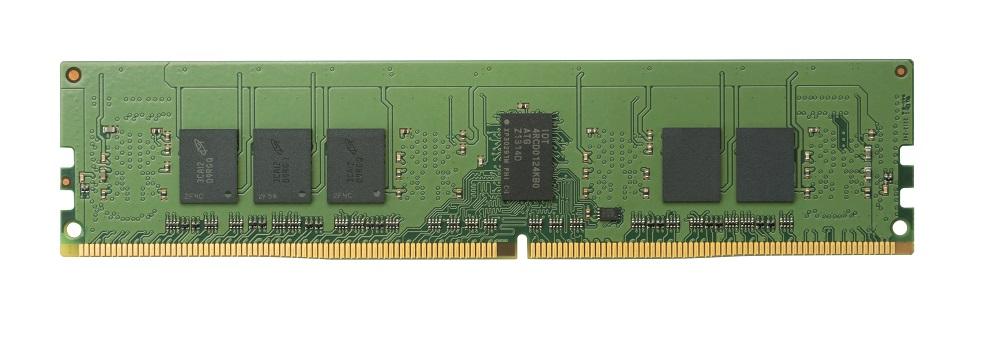 HP 16B (1x16GB) DDR4-2400 ECC SODIMM z2 mini