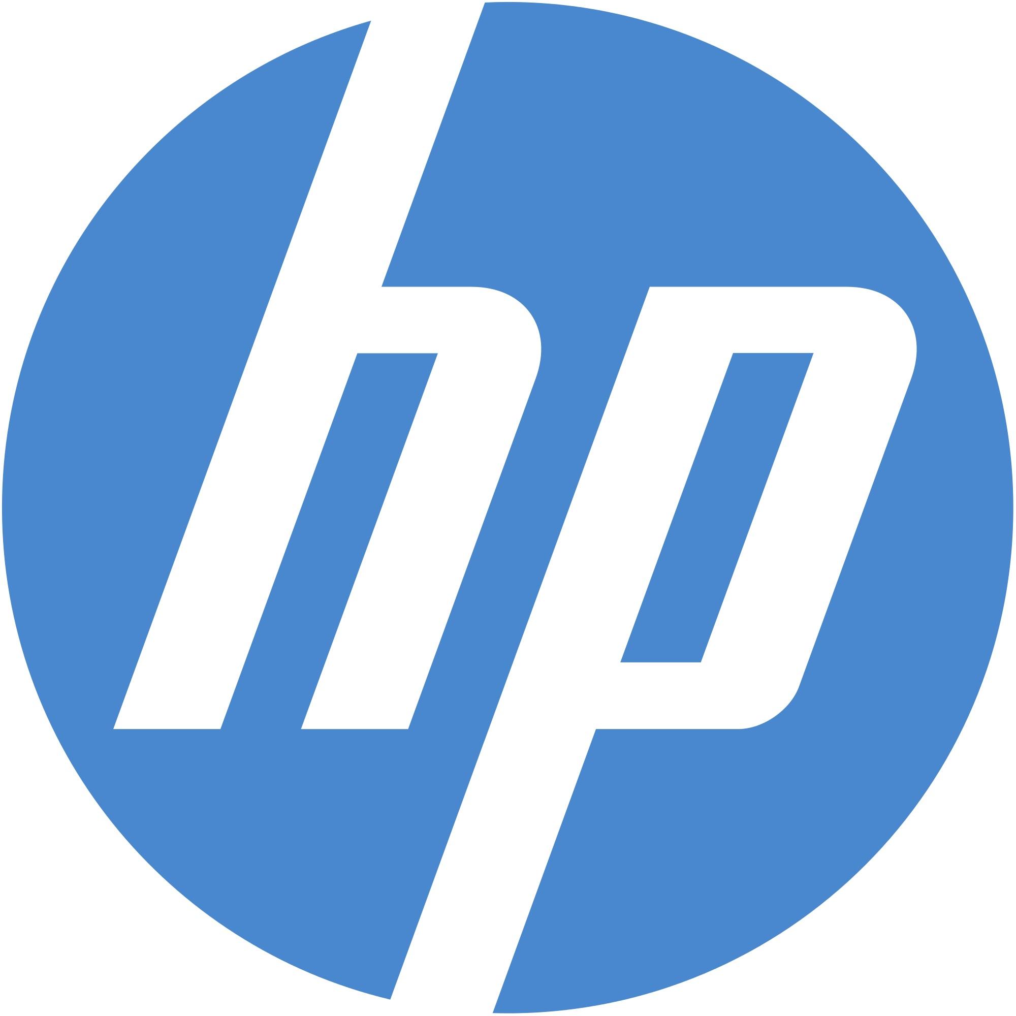 HP EliteSlice 2.5'HDD screws kit (Bulk 40) - šroubky k uchycení 2.5' HDD/SSD